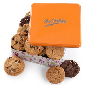 Answer the trivia question correctly and you could #win #FREE #COOKIES!!!
