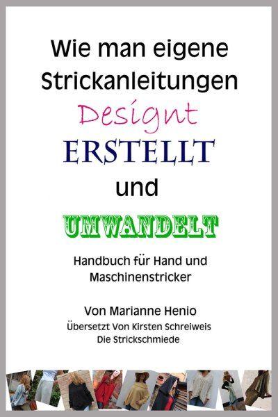 Marianne Henio auf deutsch: der Download ist da