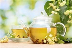 Linden flower tea has been used for centuries to help reduce anxiety, soothe the nerves, and alleviate stress related ailments such as irregular heartbeats, indigestion, hypertension, and headaches. Linden flowers also have calming and sedative properties that can help prevent insomnia and produce a restful night's sleep.