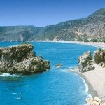 Crete Crete Crete, Greece – TourTellus