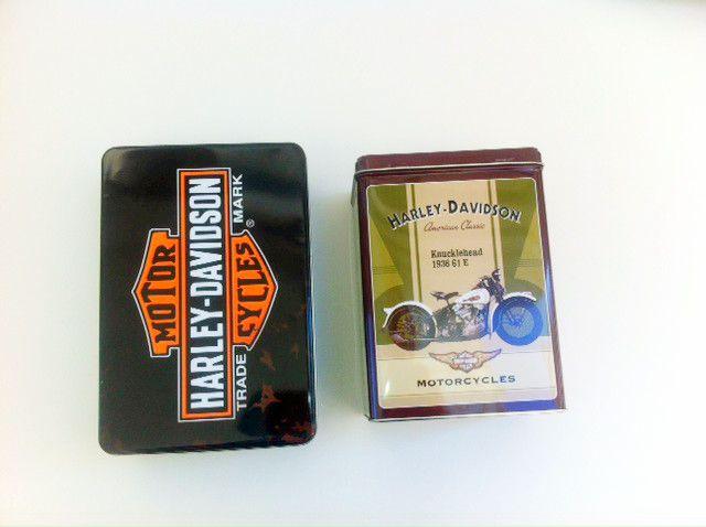 απιθανα δωρα θερμομετρα harley davidson http://www.amalfiaccessories.gr/gifts/#