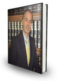 free ebook about easier solution in legal problems. (in greek)
