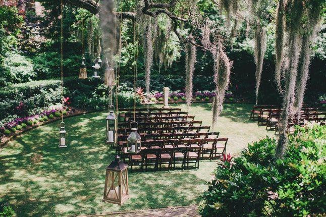 The Governor Thomas Bennett House Charleston Weddings South Carolina Wedding Venues 29401 Charleston Wedding Venues Thomas Bennett House Wedding Charleston Wedding
