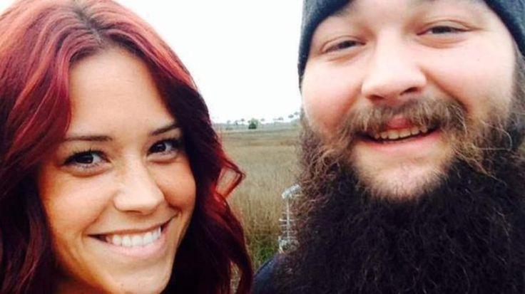 WWE resists subpoena in Bray Wyatt divorce case