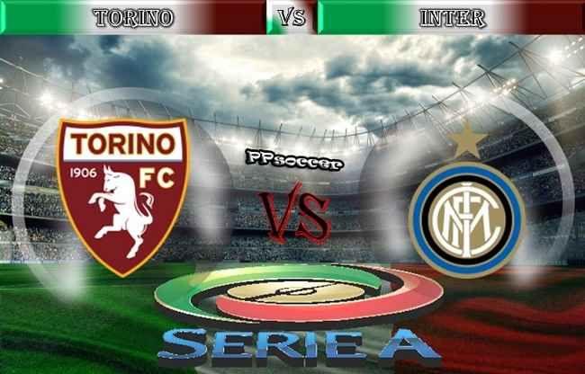 Torino vs Inter Prediction 18.03.2017   PPsoccer