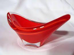 Swedish glassware - Google Search