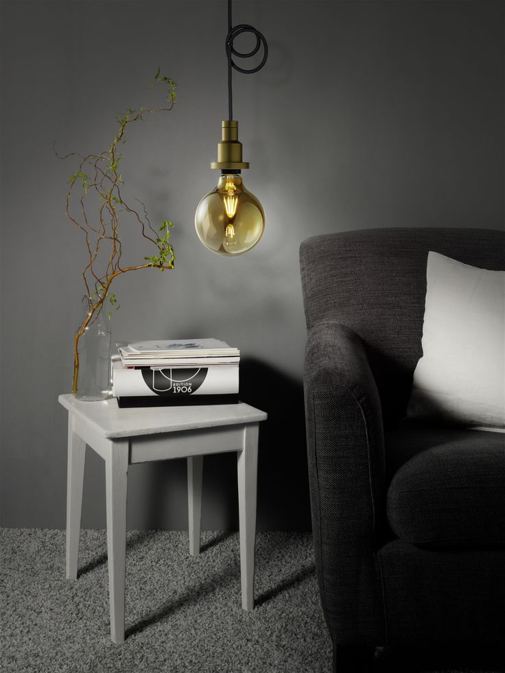 bring your vintage lamps to life with style osramlamps retro pendulum vintage - Vintage Light Bulbs