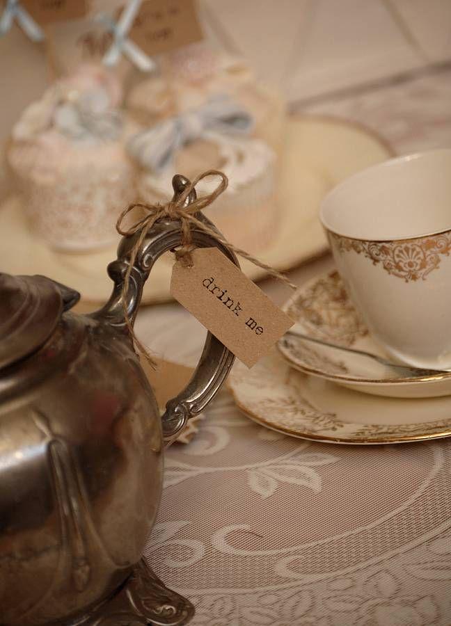 original_drink-me-teacup-tags-set-of-ten.jpg (648×900)