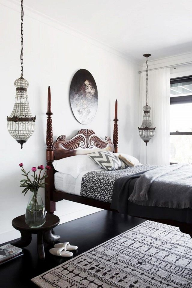 324 Best Images About Heavenly Bedrooms On Pinterest Master Bedrooms Beautiful Bedrooms And