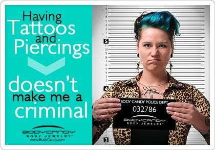 The 31 best images about hilarious piercing memes on for Funny tattoo memes