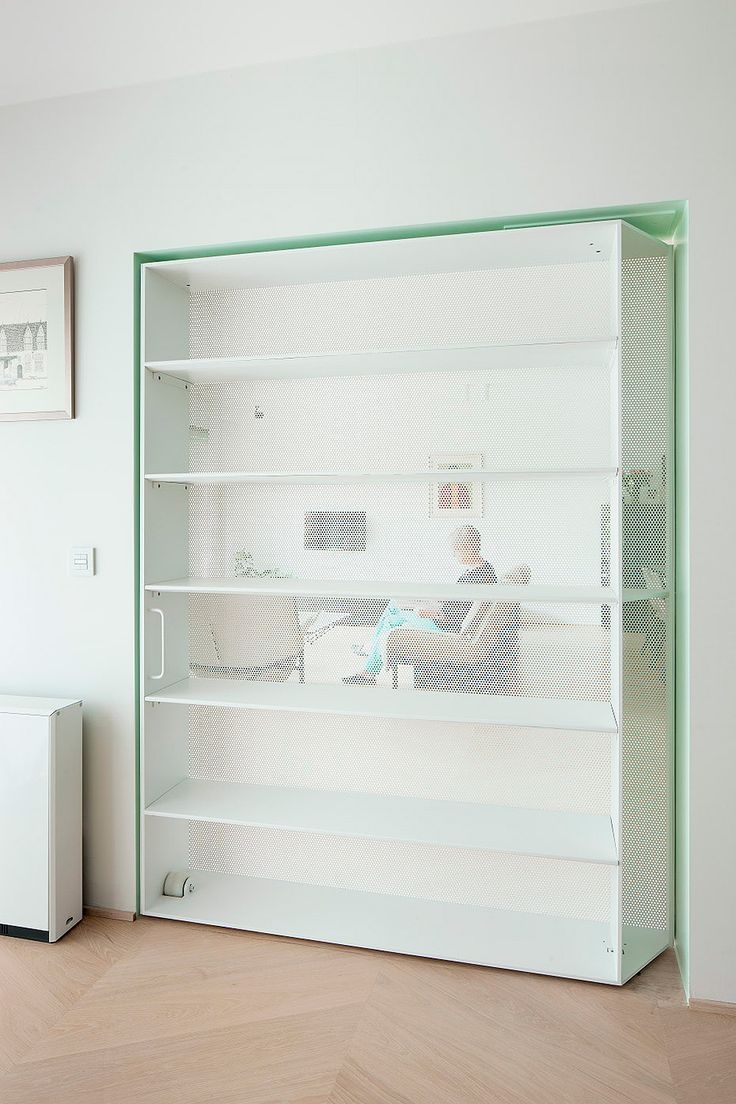 22 best wall partition design images on pinterest partition