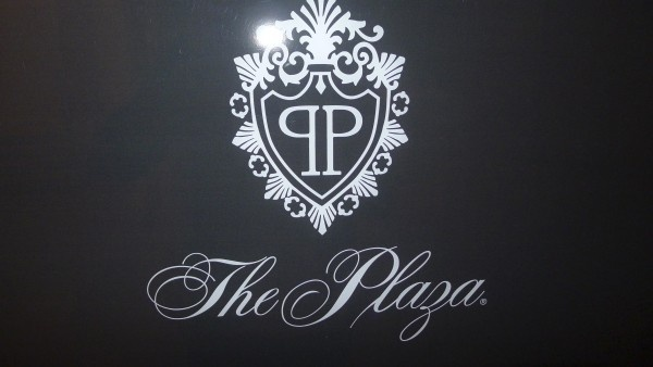 Plaza Hotel Logo  I Love New York(city)  Pinterest. Pdd Nos Signs. Transformers Stickers. Online Vinyl Sticker Printing. Pikachu Pokemon Stickers. Faux Wall Murals. Batman Symbol Stickers. Oh The Places You Ll Go Lettering. Black History Murals