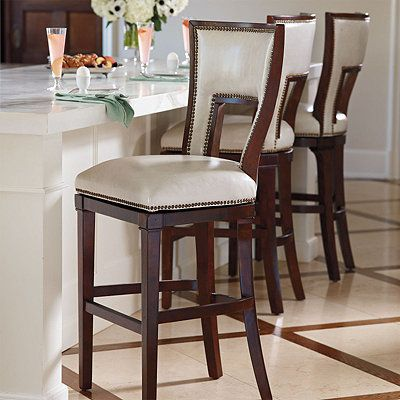 17 Best Images About Elegant Mirrors Amp Home Bars Amp Stools