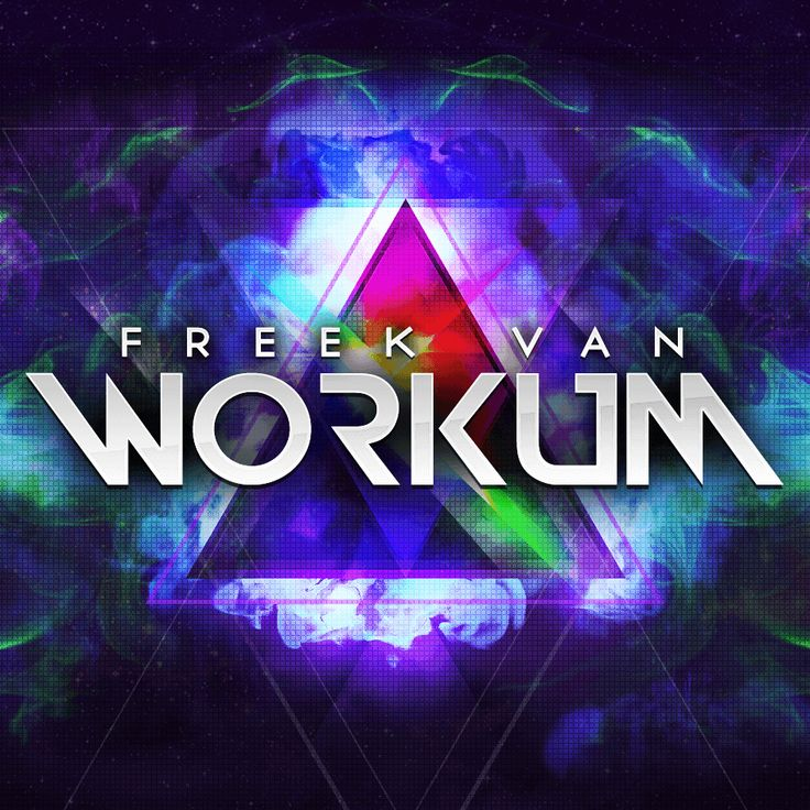 instrumental beats hip hop - Download hip hop and rap instrumental beats from multi-platinum producer Freek van Workum. You can lease instrumental beats or purchase exclusive instrumentals. Download format in mp3 or wav trackout.
