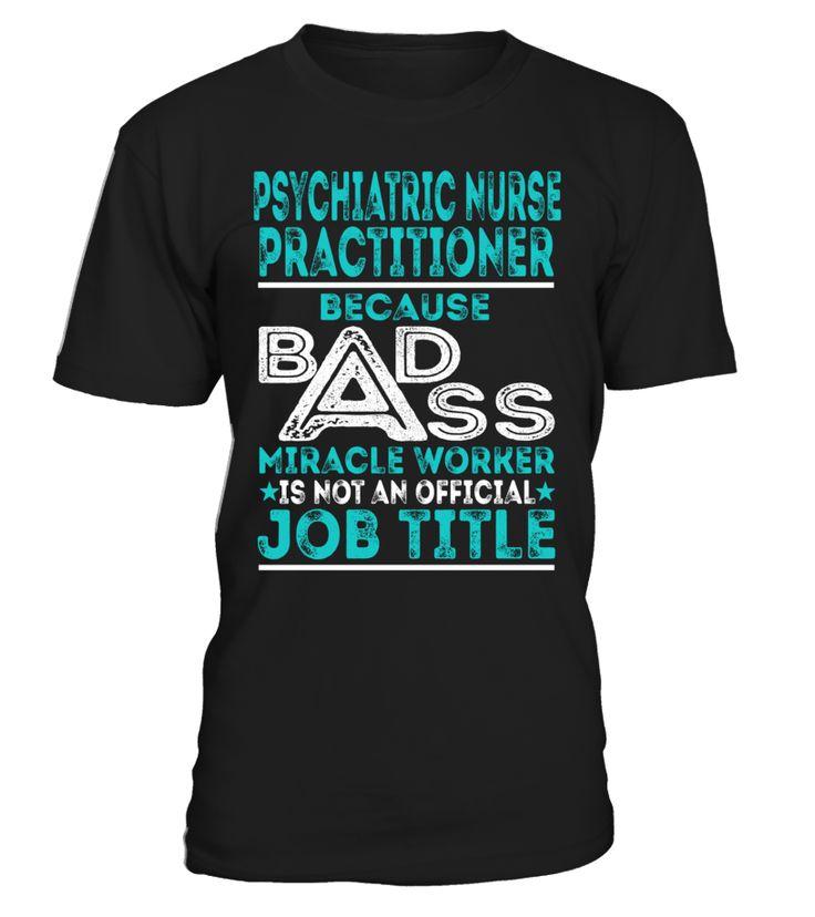 Best 25+ Psychiatric nurse practitioner ideas on Pinterest - psychiatric nurse practitioner sample resume