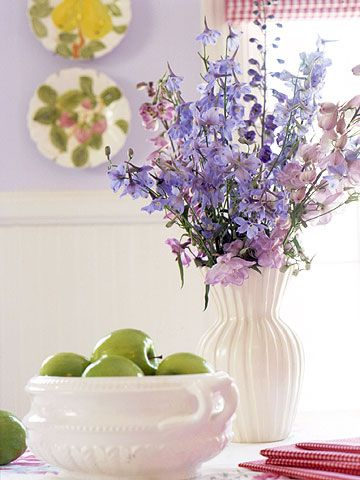 Cottage Style AccessoriesDecor Room, Cottages Style, Cottages Accessories, Still Life, Cottages Looks, Fresh Flower, Nature Colors, Cottage Style, Cottages Room