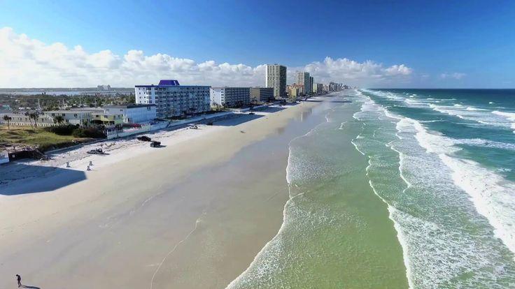 daytona beach latin singles Meet thousands of beautiful single women personals online seeking men for dating, love, marriage in florida.