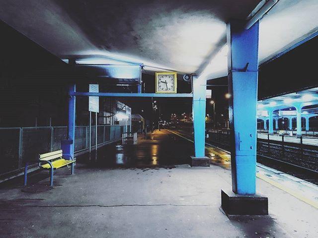 Dobranoc Olsztyn  #city #Olsztyn #nightout #dworzec #warmia #igersolsztyn #poland  #igerspoland #xperia #XperiaXZ #ShotbyXperiaXZ #cute  #bestoftheday  #station #mobiography #pkp #ig_worldclub  #cityscape  #mobilnytydzien107 #night #picoftheday #photooftheday  #ig_today #igers #instadaily #goodtime #polska  #lubiepolske  #dumnizolsztyna #goodnight