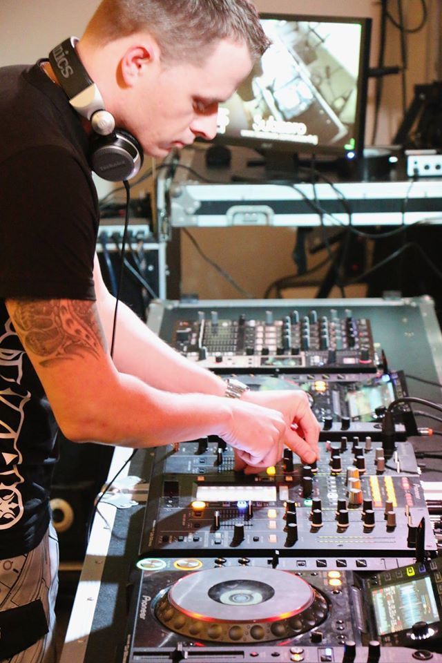 DJ Subzero Hitting The Decks Weekly With All Your Favorite Electro House Tunes | Respect Music