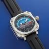 Attitude Indicator - Sporty's Wright Bros