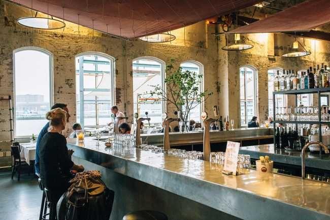 23 best industri ln design industrial design images on for Industrial design amsterdam