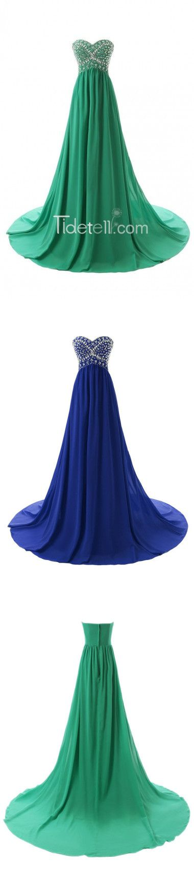 The 25  best Cheap prom dresses under 100 long ideas on Pinterest ...