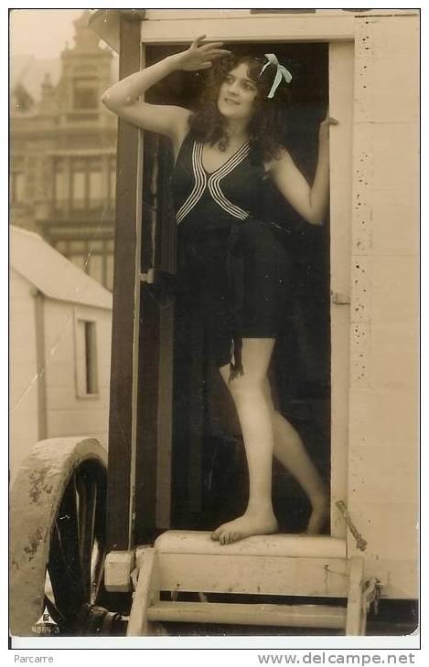 17 best images about tenue de bain 1900 recherche pour le m moire cie on pinterest wool. Black Bedroom Furniture Sets. Home Design Ideas