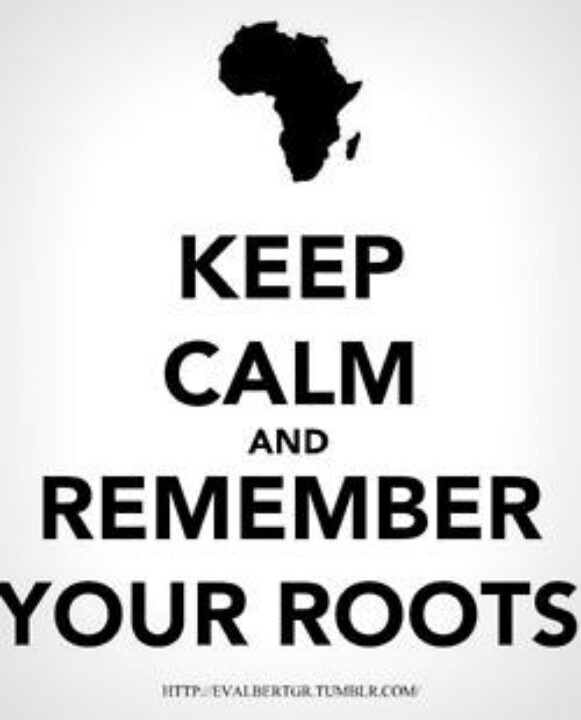 Remember Your Roots Quotes. QuotesGram