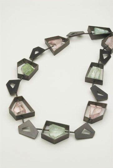 Daphne Krinos Necklace