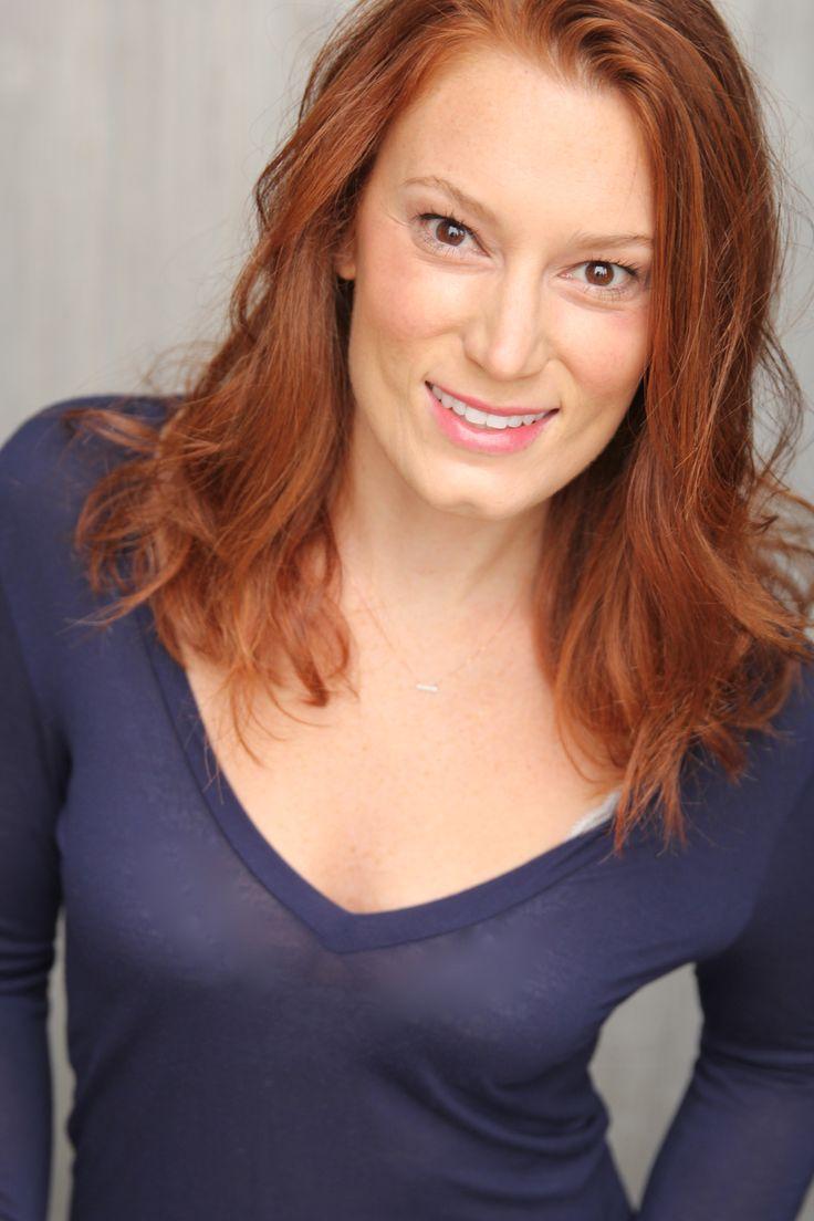 Showcase: Elizabeth Antonucci