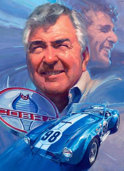 Tom Fritz - Artist: Sports Cars, Toms Fritz, Automotive Illustration, Automotive Fine, Cars Stuff, Tv Cars, Art Society, Artists Toms, Member Toms