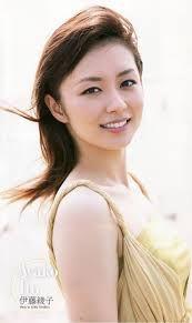 美人アナウンサー伊藤綾子さん美人アナウンサー 独身 - Google 検索
