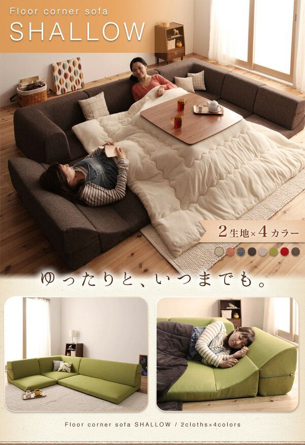 Living Room Furniture Lazy Couch Single Bedroom Folding Simple Cute Girl Modern Minimalist Net Red Tatami Double Chair Customers First Living Room Sofas