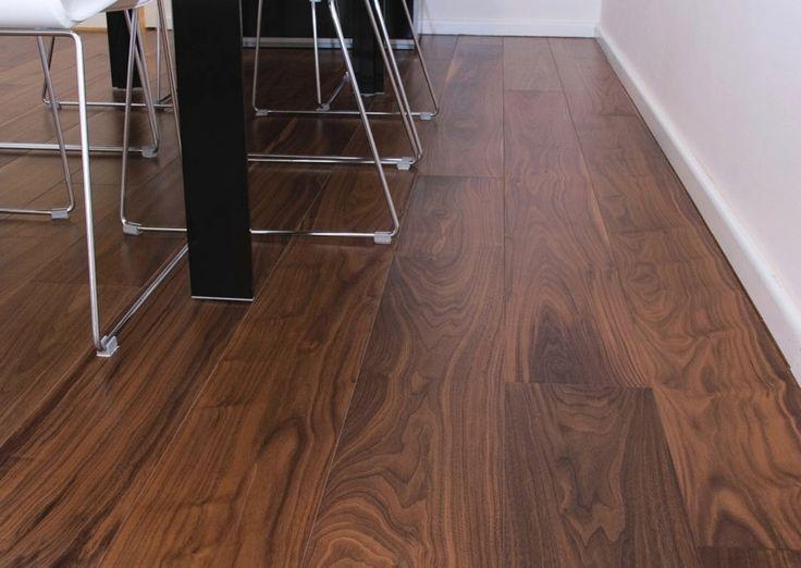 Exkluzivní podlaha OŘECH AMERICKÝ  http://podlahove-studio.com/exoticke-podlahy/814-orech-americky-drevena-masivni-podlaha.html