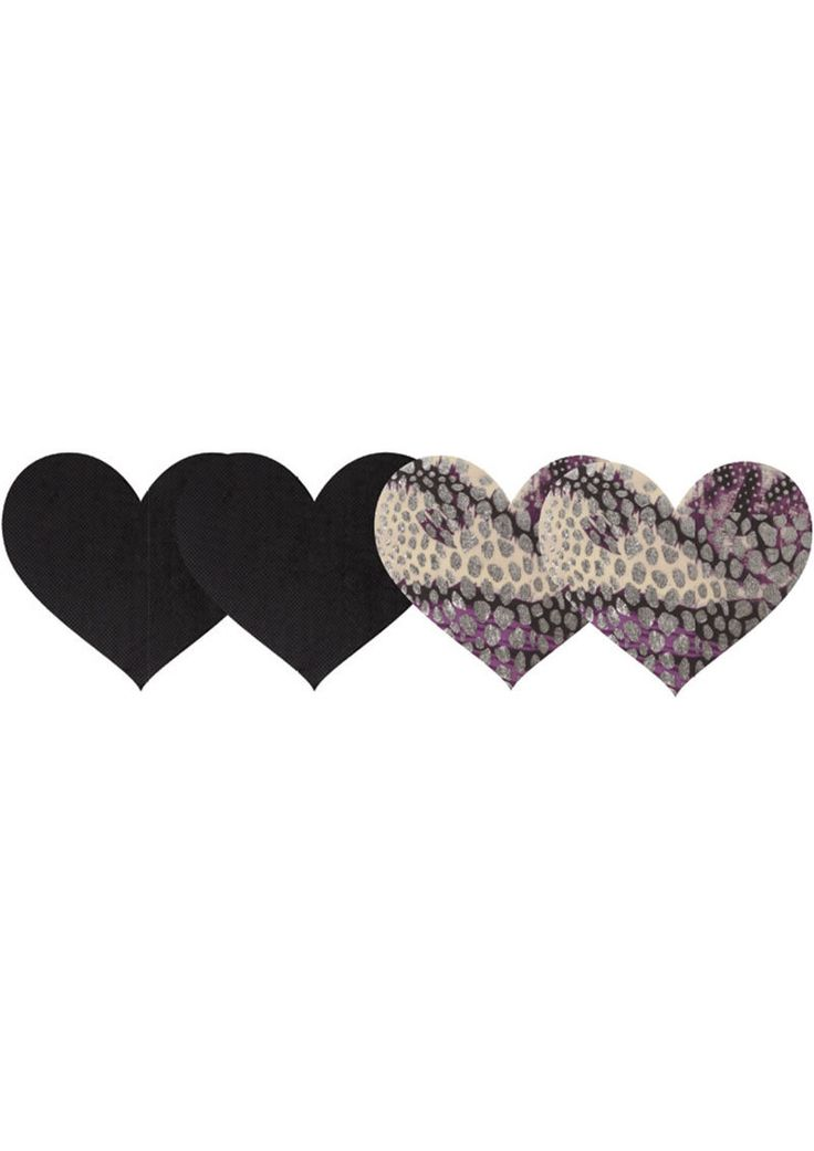 Buy Animal Spirit Hearts online cheap. SALE! $11.49