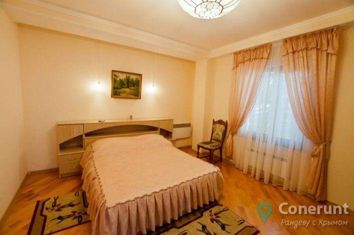 Квартира № 910 в Отрадном, Ялта Сonerunt.ru