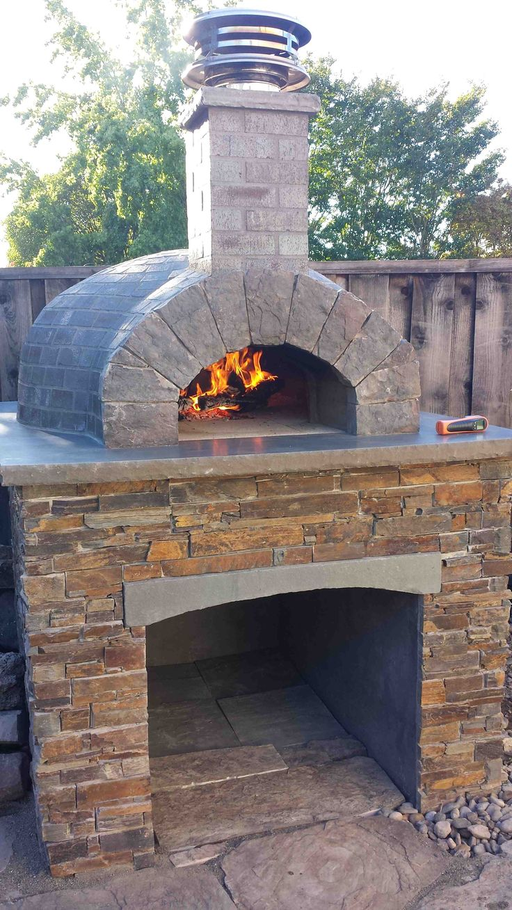 122 best forno bravo wood fired pizza ovens images on pinterest