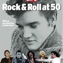 Publisher's Note:  A fifty-year anniversary tour of rock & roll music begins with the sounds introduced by the riotous performance at Alan Freed's Moondog Coronation Ball and traverses the genre's many artists, evolution, and influence on American culture., Looks at rock music's many artists, evolution, and influence on American culture.