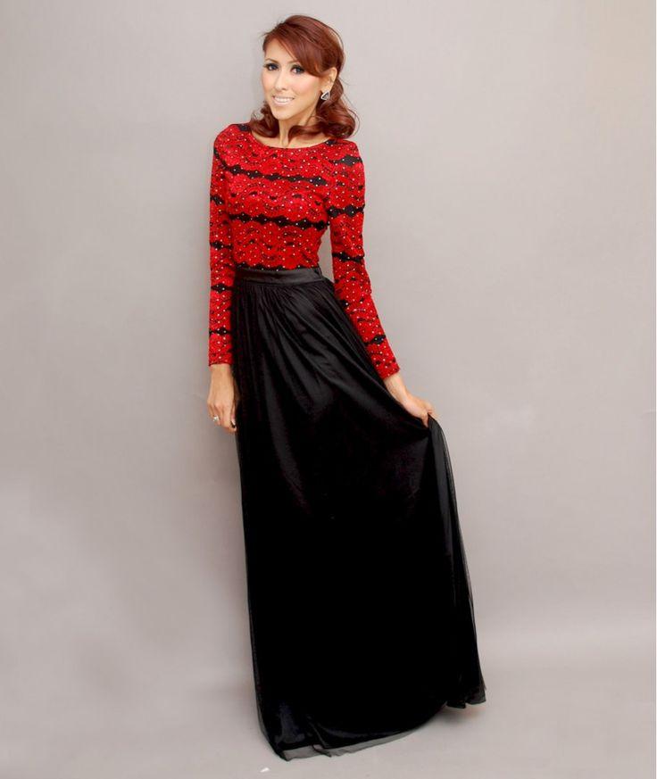 Images Baju Dress