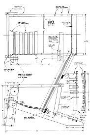 Resultado de imagen para silla adirondack planos pdf