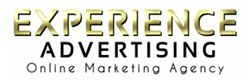 Digital Marketing Agency Experience Advertising, Inc. Announces Expanded Digital Advertising Services for 2018