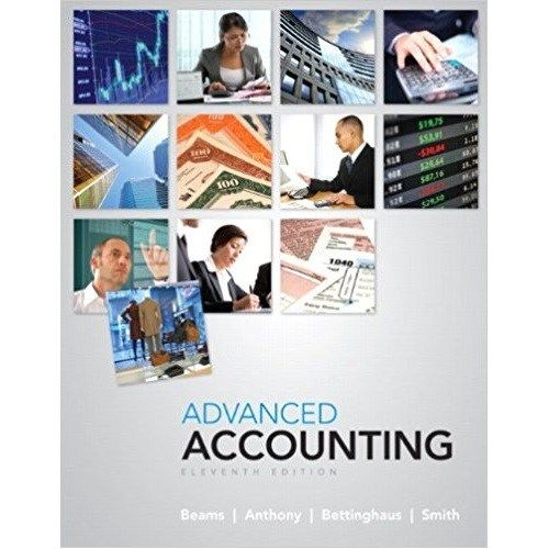 25  unique accounting ideas on pinterest