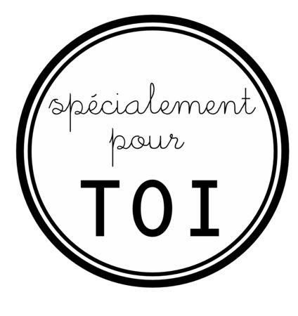 sp_cialement_pour_toi