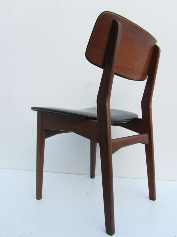 25 beste idee n over deense stoel op pinterest deense