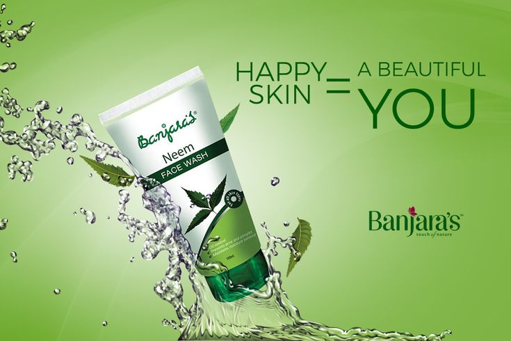 Want to be beautiful but worried about having acne & pimples? Acne and pimples are caused by the extra oil or bacteria that clog the pores of the skin. A brilliant way to remove them from your face is by using Banjara's Neem Face Wash!!! It leaves your skin refreshed and clear without over-drying. Doesn't it sound amazing? Grab a pack and try it out! #Neemfacewash #Oilcontrol #saynotoacne #saynotoPimples #moisture #balanced #refreshingskin #Oman