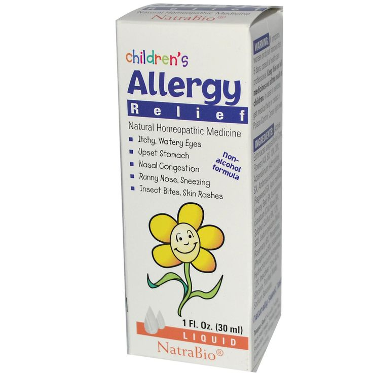 9 Best Allergy Relief Images On Pinterest Allergy Relief