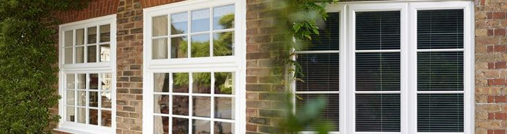 Manifold Advantages of Installing Double Glazed Windows! Double-glazed windows in Australia also help in reducing carbon dioxide emissions to a considerable extent. Read more @ https://goo.gl/EQAW31 #DoubleGlazedwindows