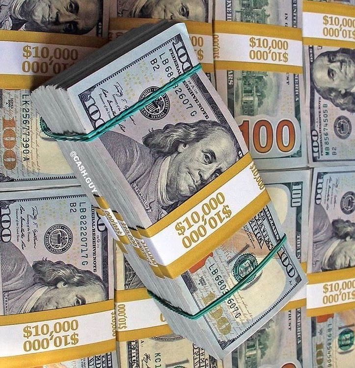 Undetectable #counterfeit #money for sale #Buy undetectable #counterfeit #money  online #Passports ,I'd card , #dri… | Money cash, Making money teens, Money  stacks