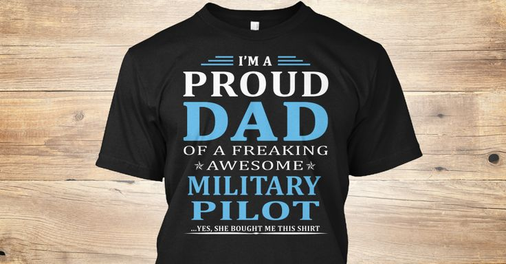 If You Proud Your Job, This Shirt Makes A Great Gift For You And Your Family.  Ugly Sweater  Military Pilot, Xmas  Military Pilot Shirts,  Military Pilot Xmas T Shirts,  Military Pilot Job Shirts,  Military Pilot Tees,  Military Pilot Hoodies,  Military Pilot Ugly Sweaters,  Military Pilot Long Sleeve,  Military Pilot Funny Shirts,  Military Pilot Mama,  Military Pilot Boyfriend,  Military Pilot Girl,  Military Pilot Guy,  Military Pilot Lovers,  Military Pilot Papa,  Military Pilot Dad…