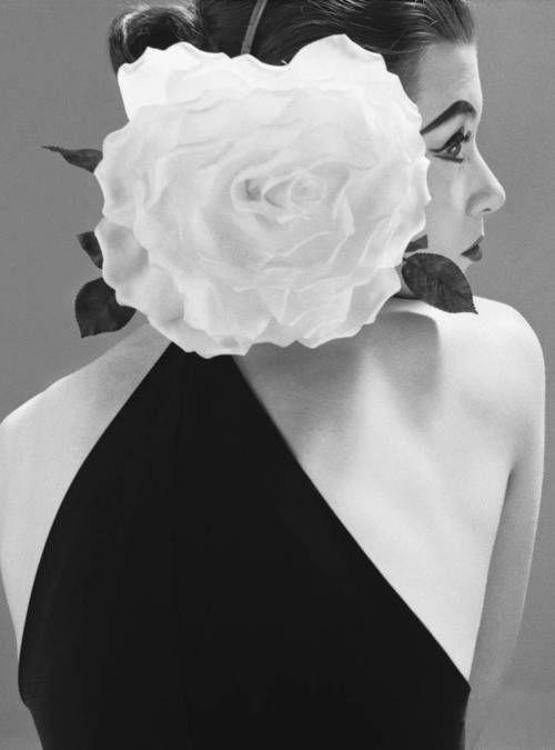 .Wedding Dressses, Richard Avedon, Vintage Glamour, Lilly Daché, Flower Power, Flower Photos, Fashion Photography, New York, Barbara Mullen